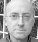 Hartmut Gindler