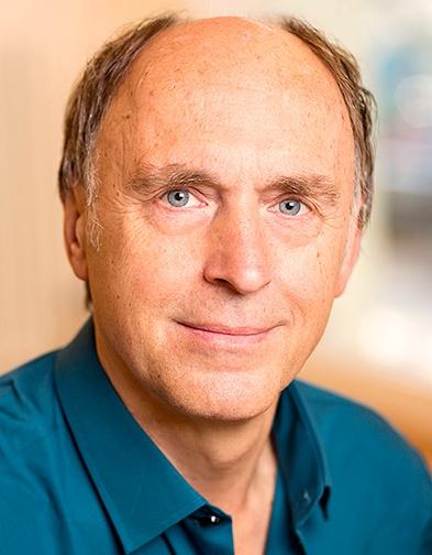 Dr. Rainer Marien