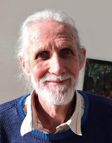 Shivananda Heinz Ackermann