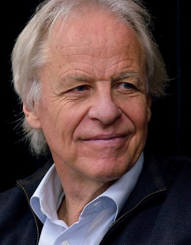 Wilfried Nelles