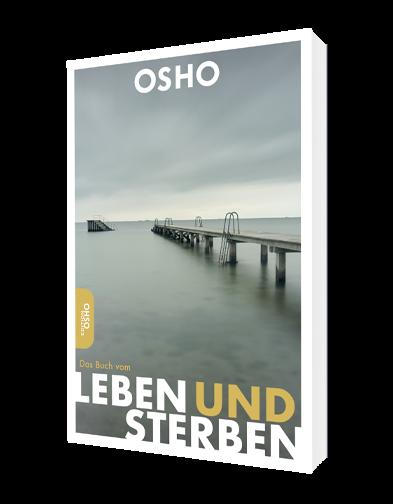 Cover Das Buch vom Leben und Sterben