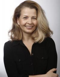 Katrin Jonas