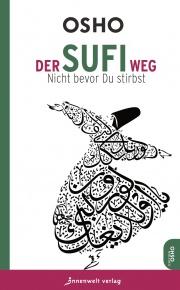 Cover Der Sufi-Weg