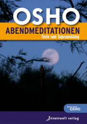 Cover AbendMeditationen