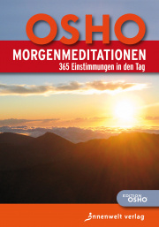 Cover MorgenMeditationen