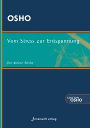 Cover Vom Stress zur Entspannung