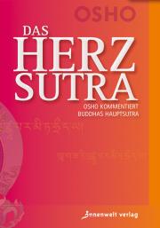 Cover Das Herz-Sutra