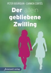 Cover Der allein gebliebene Zwilling