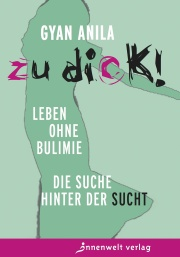 Cover Zu dick!