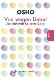 Cover Von wegen Liebe!