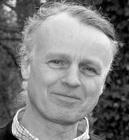 Andreas Lentz